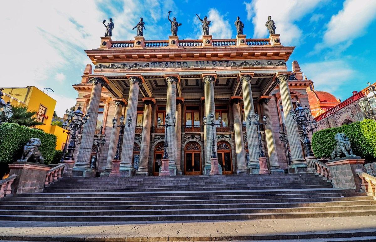 Ciclo de piano Guanajuato en Blanco y Negro en el Teatro Juárez_01