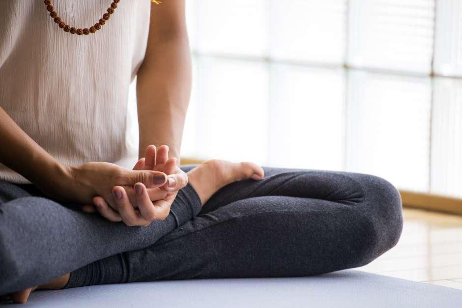 Aplicaciones para meditar en casa – La Verdad