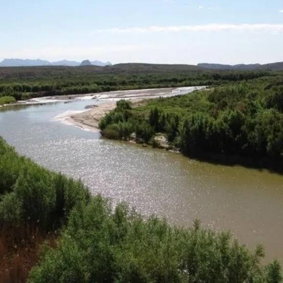 Acusan a CONAGUA de mala administración de aguas en Tamaulipas